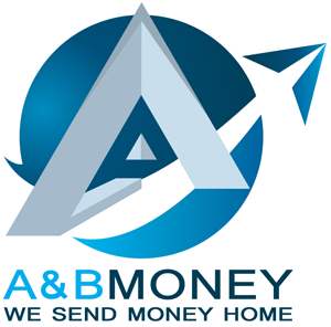 A&B MONEY GERMAN
